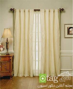 curtains-for-small-windows (1)