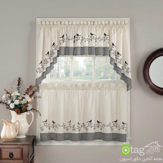 curtains-for-small-windows (11)