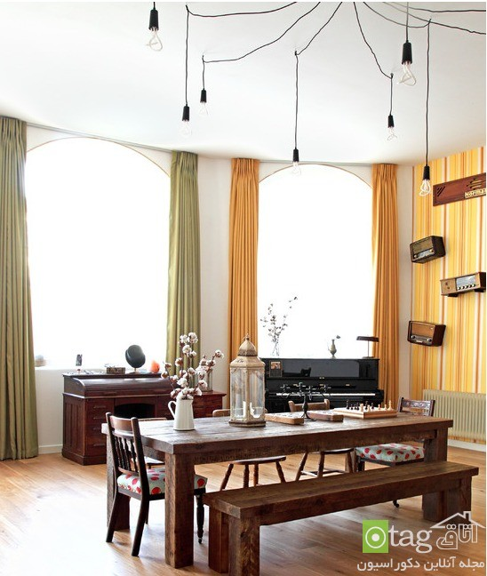 curtains-for-small-windows (4)