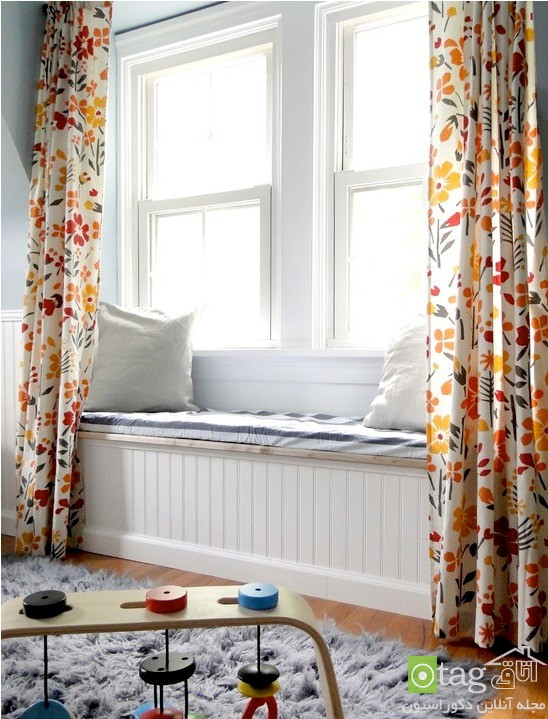 curtains-for-small-windows (5)