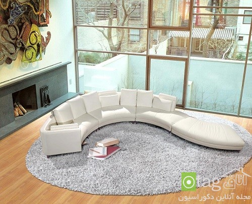 curve-sofa-designs (2)