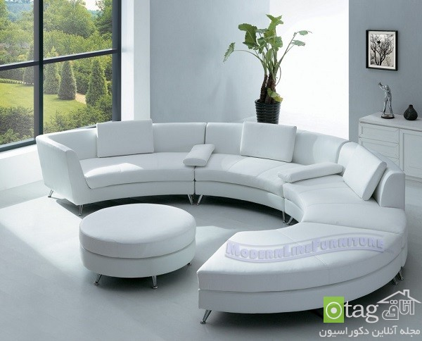 curve-sofa-designs (3)
