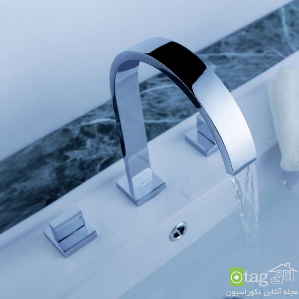 curved-chrome-faucet-600x600