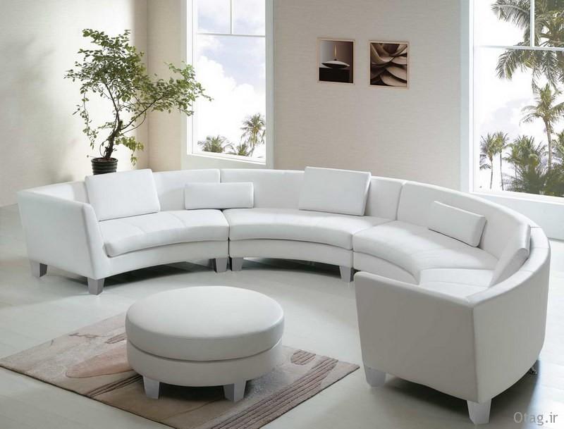 curver-sofa-designs (1)