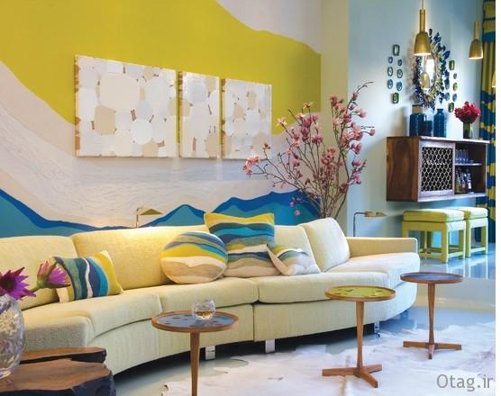 curver-sofa-designs (10)