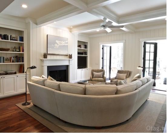 curver-sofa-designs (11)