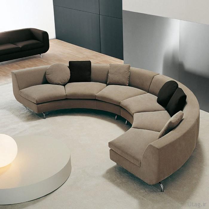curver-sofa-designs (13)