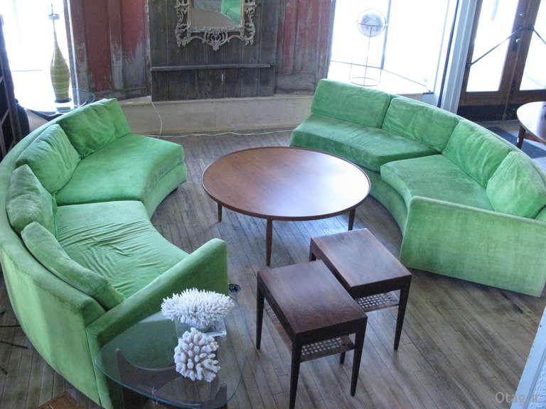 curver-sofa-designs (2)