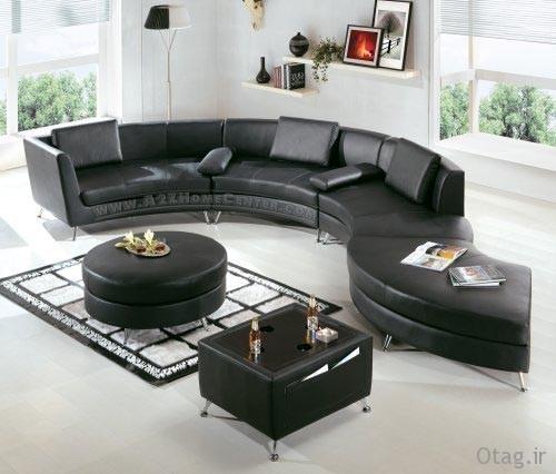 curver-sofa-designs (3)