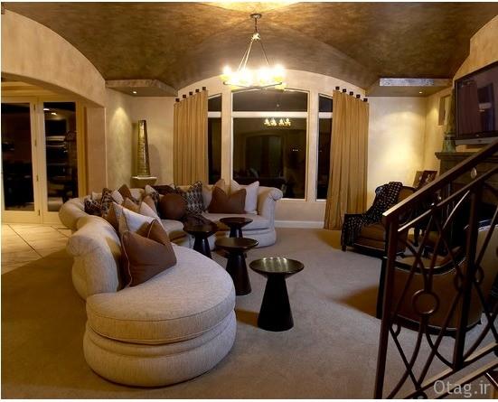 curver-sofa-designs (4)