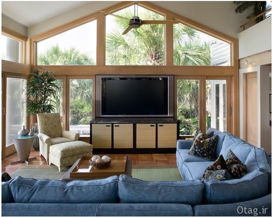 curver-sofa-designs (5)