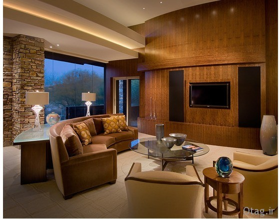 curver-sofa-designs (6)