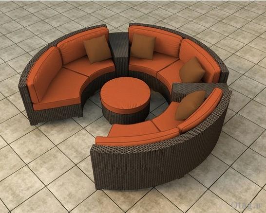 curver-sofa-designs (7)