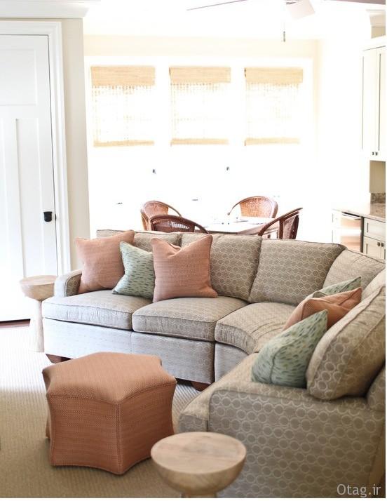 curver-sofa-designs (8)