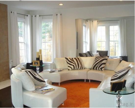 curver-sofa-designs (9)