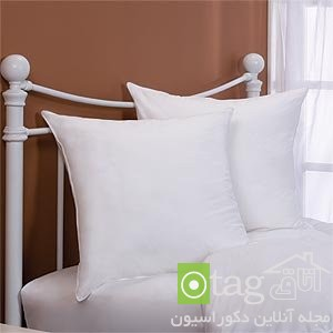 cushions-and-pillows-for-furniture-designs (1)