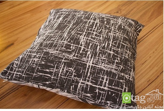 cushions-and-pillows-for-furniture-designs (12)