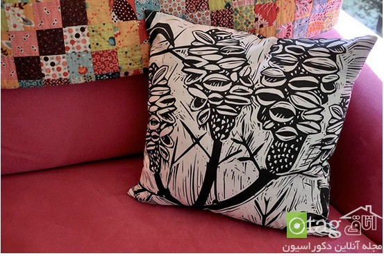 cushions-and-pillows-for-furniture-designs (2)