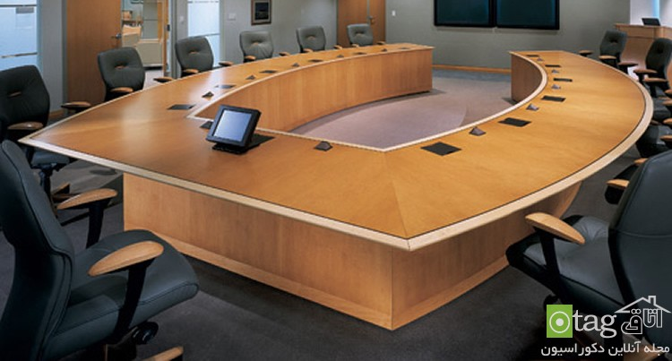custom-conference-table-design (1)