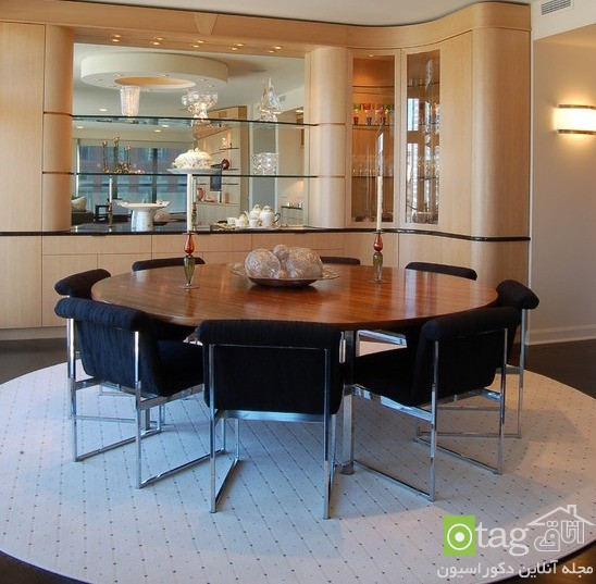 custom-conference-table-design (10)