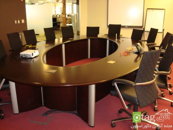 custom-conference-table-design (14)