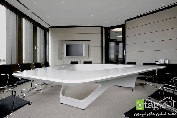 custom-conference-table-design (2)