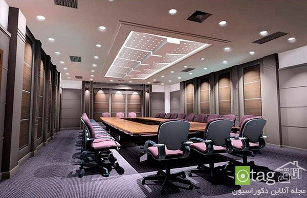 custom-conference-table-design (3)