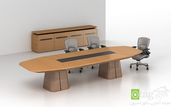 custom-conference-table-design (4)