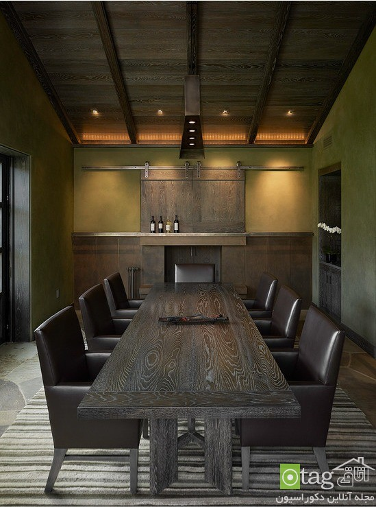 custom-conference-table-design (5)