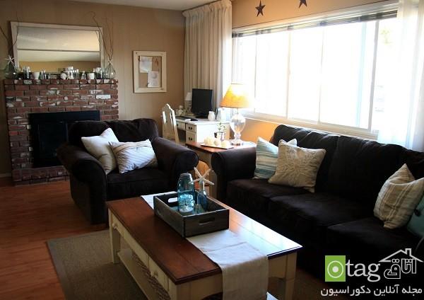 dark-furniture-for-romantic-decorations (12)
