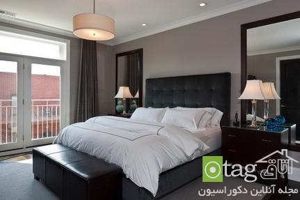 dark-furniture-for-romantic-decorations (13)