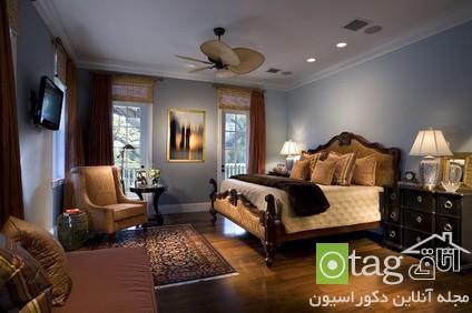 dark-furniture-for-romantic-decorations (4)
