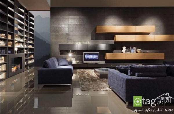 dark-furniture-for-romantic-decorations (8)