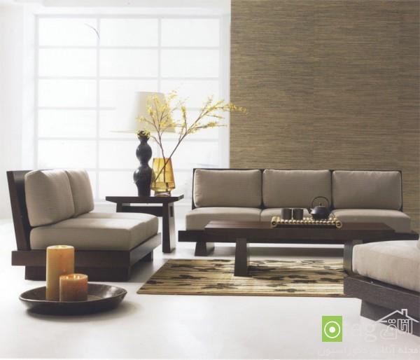 dark-furniture-for-romantic-decorations (9)