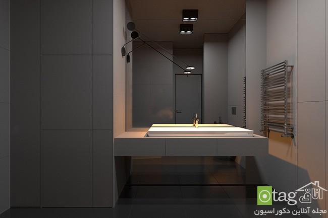 dark-interior-design-ideas (10)