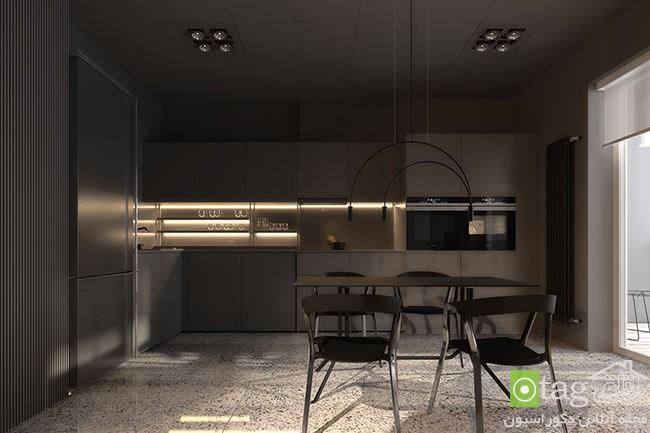 dark-interior-design-ideas (11)