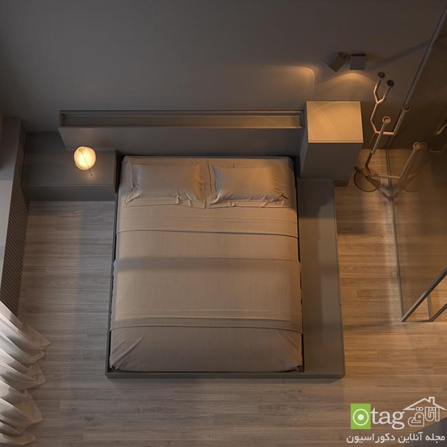 dark-interior-design-ideas (12)