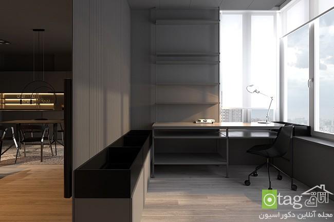 dark-interior-design-ideas (14)