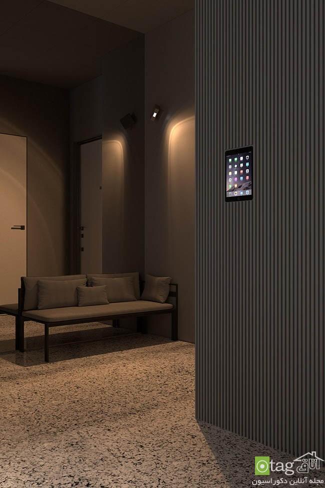 dark-interior-design-ideas (15)