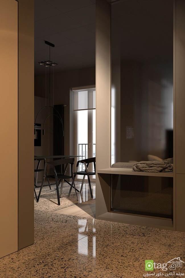dark-interior-design-ideas (16)