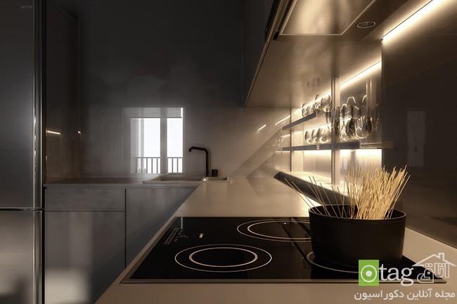 dark-interior-design-ideas (17)