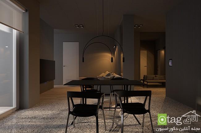 dark-interior-design-ideas (18)