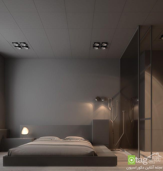 dark-interior-design-ideas (19)-Recovered