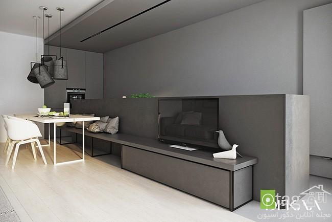 dark-interior-design-ideas (3)