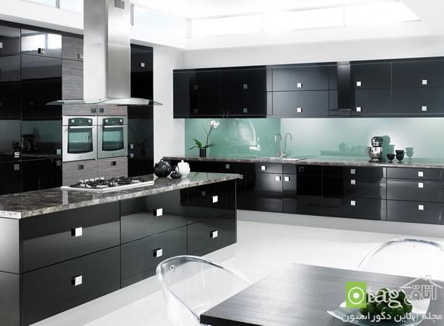dark-kitchen-cabinets-design-ideas (1)