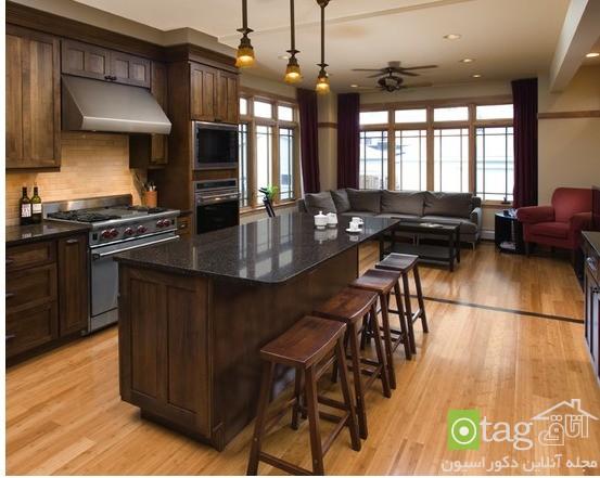 dark-kitchen-cabinets-design-ideas (10)