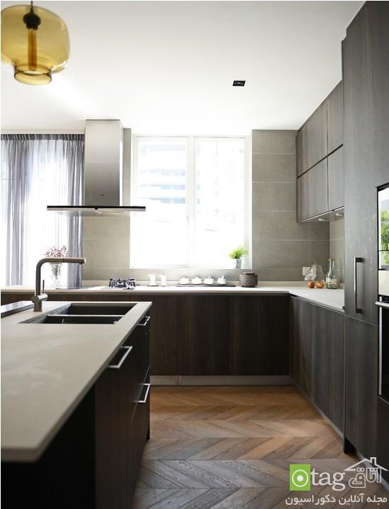 dark-kitchen-cabinets-design-ideas (12)