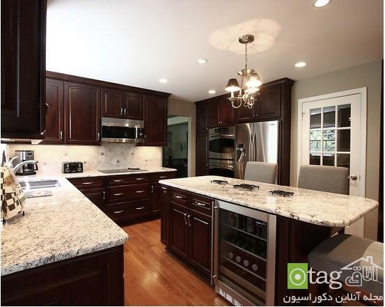 dark-kitchen-cabinets-design-ideas (2)