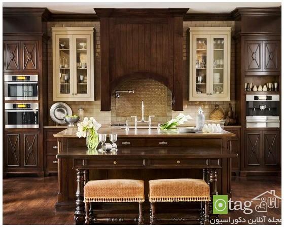 dark-kitchen-cabinets-design-ideas (3)