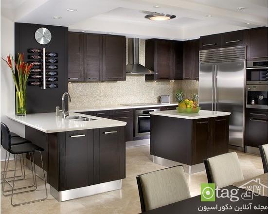 dark-kitchen-cabinets-design-ideas (4)